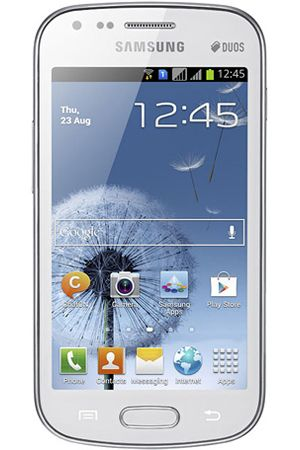Free s7562 skype galaxy s for duos download samsung