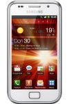 Samsung Galaxy S Plus i9001 Pure White