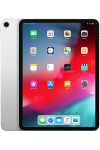 Apple iPad Pro 11-inch WiFi + 4G 1TB Silver