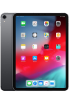Apple iPad Pro 11-inch WiFi + 4G 64GB Space Grey