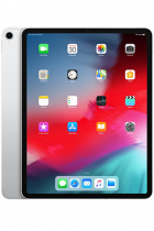 Apple iPad Pro 12.9 2018 WiFi 512GB Silver