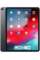 Apple iPad Pro 12.9 2018 WiFi 256GB Space Grey