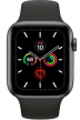 Apple Watch 5 Sport 44mm Space Grey (MWVF2NF/A)