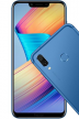 Honor Play Dual Sim Blue