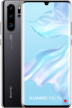 Huawei P30 Pro Dual Sim 128GB Midnight Black
