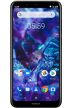 Nokia 5.1 Plus Dual Sim Black