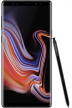Samsung Galaxy Note 9 Dual Sim N960FD 128GB Midnight Black
