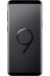 Samsung Galaxy S9 G960F Midnight Black