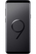 Samsung Galaxy S9+ G965F Midnight Black
