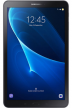 Samsung Galaxy Tab A 10.1 32GB T580N Black