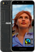 Fairphone 3 Black