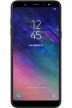 Samsung Galaxy A6+ 2018 A605F Black